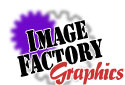 Image Factory Graphics, artists and designers