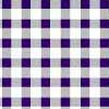 Purple checks background clip art or printable paper