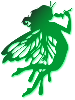 http://www.clipartandcrafts.com/clipart/themes/fairies/images/green-fairy.jpg