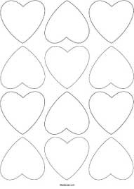 Printable Romantic Design Coloring Pages For Adults And Teens