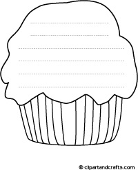 Printable Coloring Pages for Children and Adults