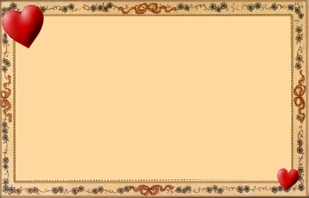 photo about Printable Vintage Labels called Printable Common Center Border labels